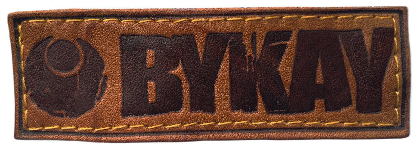bykay-logo-for-webben