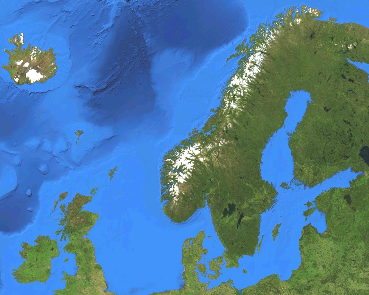 norden_satellite
